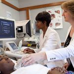 Classement Douleur articulaire rotule | Flexa Plus Optima - Avis des utilisateurs