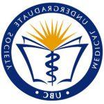 Découvrir Articulation du genou qui lache | Flexa Plus Optima - Avis des forums