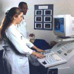 Comparer Arthrose genou guerison | Flexa Plus Optima - Avis des testeurs