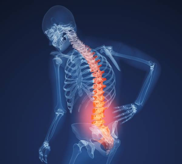 arthrose cheville exercices