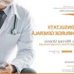 Classement Poussée darthrose cervicale | Flexa Plus Optima - Test & recommandation