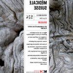 Classement Arthrose oignon pied | Flexa Plus Optima - Avis des clients