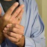 Classement Flexa Plus Optima - Crise arthrose fievre | Avis des testeurs