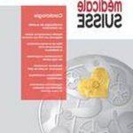 Comparer Flexa Plus Optima - Bilan arthrose cheville | Avis des experts