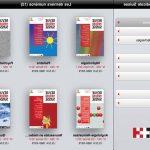 Découvrir Flexa Plus Optima - Crise darthrose lombaire |  Test & opinions