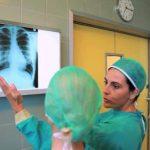 Découvrir Arthrose pied hallux rigidus   Flexa Plus Optima - Test & opinions