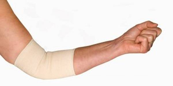 arthrose cou vertiges
