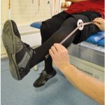 Classement Douleur articulaire quoi faire | Flexa Plus Optima - Où l'acheter ?