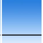Comparer Dr Extenda - La réponse sexuelle de l'homme - sifud-pp | Avis des testeurs