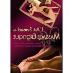 Dr Extenda - Relation sexuelle : 10 facteurs qui peuvent entraîner l - z télé | Avis des clients
