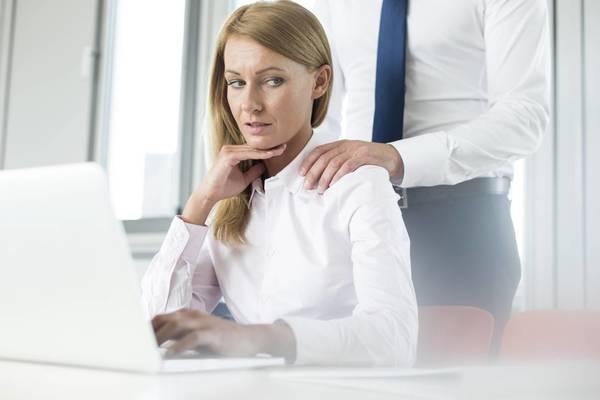comprendre et gérer l'impuissance sexuelle masculine