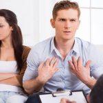 Dr Extenda - Les solution à l'impuissance masculine et des troubles de l | Avis des experts