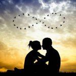 Dr Extenda - Homéopathie pour lutter contre les problèmes sexuels | Avis des experts