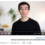 Decouvrir Dr Extenda - Quatre aliments pour lutter contre les troubles de l'érection | Test & recommandation