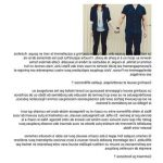 Dr Extenda - Traitement de l'impuissance - sciencedirect | Composition