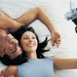 Dr Extenda - Troubles sexuels : quel impact sur la fertilité masculine | Où l'acheter ?