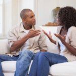 Dr Extenda - Comment j'ai traité mon impuissance / dysfonction érectile | Avis des experts