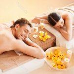 Dr Extenda - Troubles sexuels masculins : 5 causes et 10 traitements | Avis des clients