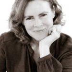 Dr Extenda - Problème d'érection à 50 ans, que faire ? une solution | Test & recommandation