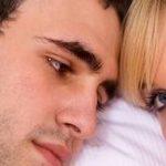 Dr Extenda - A quel age les hommes sont-ils le plus souvent concernés par | Avis des testeurs
