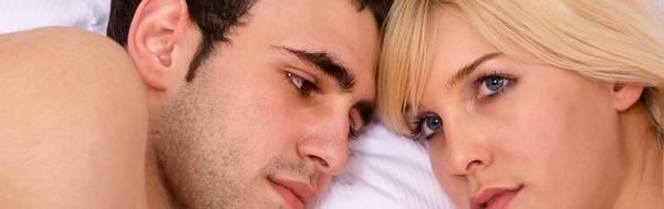 traitement de dysfonctionnement érectil par l'homéopathie