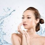 Dr Extenda - Acupuncture chinoise de l impuissance | Où l'acheter ?