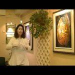 Dr Extenda - Troubles de l'érection : l'espoir de nouveaux traitements | Avis des forums