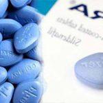 Dr Extenda - Sexualité et médicaments antihypertenseurs | louvain médical | Où l'acheter ?