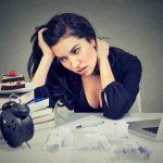 Dr Extenda - Chapitre 6 - le virage de la cinquantaine | Test & recommandation