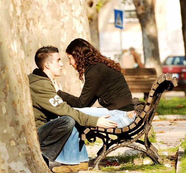 sexualité et médicaments antihypertenseurs | louvain médical