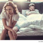 Dr Extenda - La dysfonction érectile | Test complet