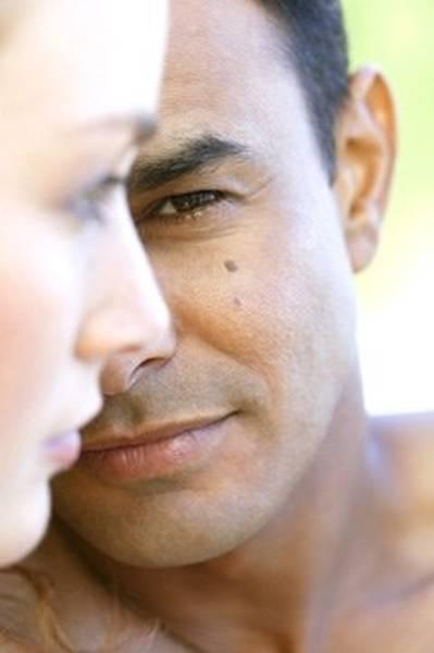 troubles de l'érection : gardez la tête haute - allodocteurs