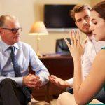 Dr Extenda - L'impuissance chez jeunes - nos solutions | Avis des clients