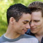 Comparer Dr Extenda - Pilule pour bander pas cher - un vaccin pour les gays | Avis des utilisateurs