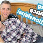 Dr Extenda - Les divers troubles sexuels - médecine intégrée | Avis des forums