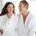 Dr Extenda - Difficultés sexuelles au masculin, apport de l'homéopathie | Où l'acheter ?