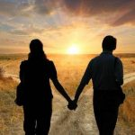 Dr Extenda - Libido : pourquoi elle varie, mécanismes chez l'homme et la | Test & recommandation