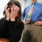 Dr Extenda - Vrai ou faux : son efficacité | Test & recommandation
