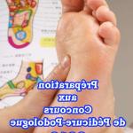 Hallu Forte - Soin des pieds - bastide le confort médical | Test complet