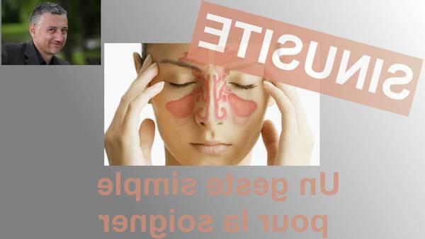 soins hallux valgus - podologue - podologie