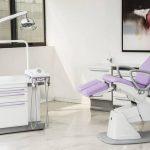Hallu Forte - Correcteur orthopédique pour oignon du pied | Promotion en cours