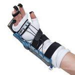 Solution : halus-valgus une forme de déformation du pied très fréquente