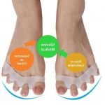 Hallu Forte - Hallux valgus - icp-paris | Avis des experts