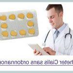 Hallu Forte - Tuto | formation de l'épine calcanéenne : comment la soulager ? | médical | Code promo