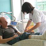Hallu Forte - Hallux valgus (oignon) : causes & traitements | creapharma | Avis des testeurs
