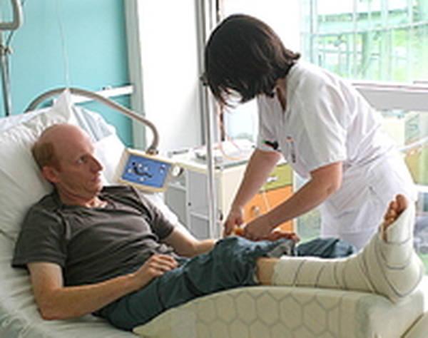 hallux valgus traitement sans chirurgie