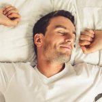 My Dodow Qu'est-ce que c'est l'insomnie ? | Test & recommandation