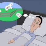 My Dodow Vaincre l'insomnie | Test complet