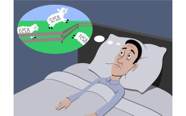 hypnose dormir sans stress