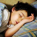 My Dodow Activateur de sommeil et d'endormissement | Promotion en cours